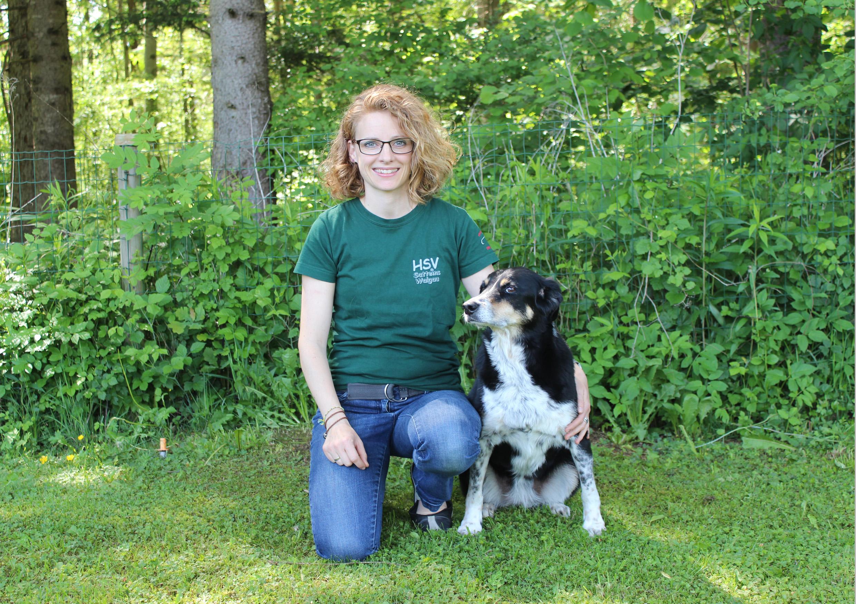 Vorstand Hundesportverein Satteins-Walgau