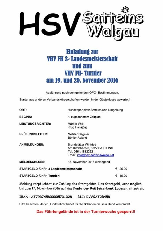 fh-turnierausschreibung-2016-565x800