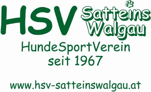 Hundesportverein Satteins-Walgau